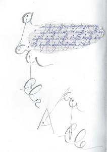 ill_aiguille3