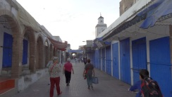 maroc063